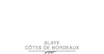 Château les Bertrands -